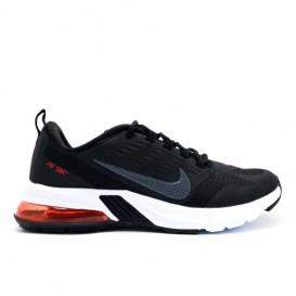 کفش پیاده روی ودویدن نایک مدل Nike Air Max 280