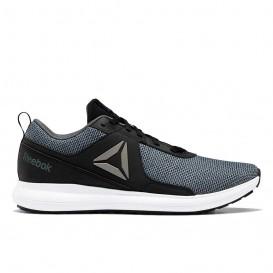 کفش پیاده روی و دویدن ریباک Reebok Driftium کد dv9222