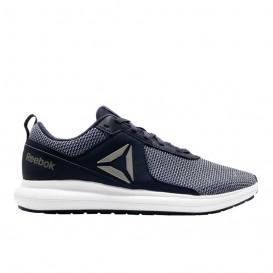 کفش پیاده روی ودویدن ریباک Reebok Driftium کد dv9229