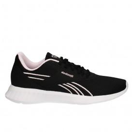 کفش پیاده روی و دویدن ریباک زنانه Reebok Lite 2 کد eh2699