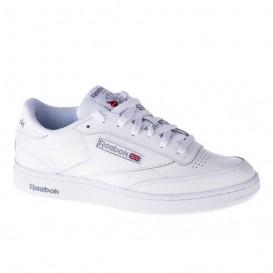 کفش راحتی ریباک Reebok Club C 85 کد ar0455