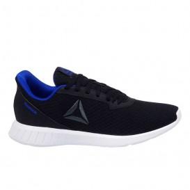 کفش پیاده روی و دویدن ریباک Reebok Lite 2 کد dv5464