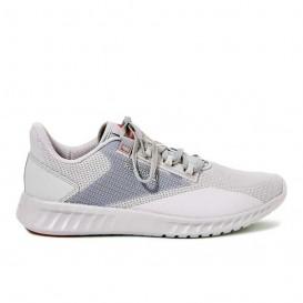 کفش ورزشی ریباک Reebok Sublite legend Running