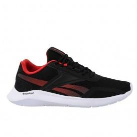 کفش پیاده روی و دویدن ریباک Energylux 2.0 EG8573
