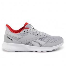 کفش پیاده روی و دویدن ریباک Reebok Quick Motion 2.0 کد ef6387