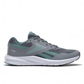 کفش پیاده روی و دویدن ریباک زنانه Reebok Runner 4 کد ef7321