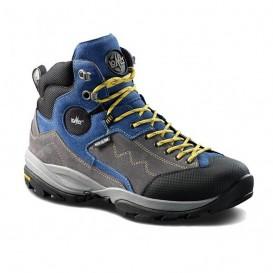 کفش کوهنوردی لومر پاتاگونیا مدل PATAGONIA ULTRA