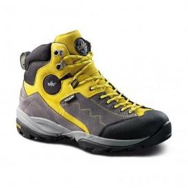 کفش کوهنوردی مردانه لومر پاتاگونیا مدل PATAGONIA ULTRA