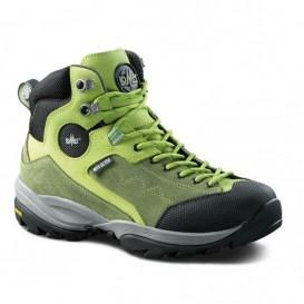 کفش کوهنوردی لومر مدل PATAGONIA ULTRA