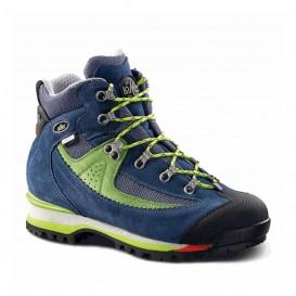 کفش کوهپیمایی لومر تیبت مدل TIBET STX
