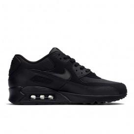 کفش پیاده روی و دویدن نایک Nike Air Max 90