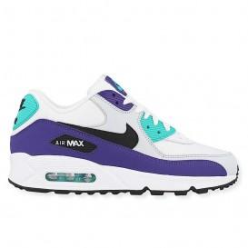 کفش پیاده روی و دویدن نایکی مدل Nike Air Max 90