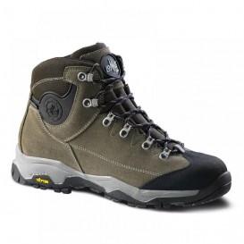 کفش کوهپیمایی کریستالو مدل CRISTALLO 2 SUEDE MTX LD