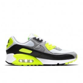 کفش پیاده روی و دویدن نایکی Nike Air Max 90