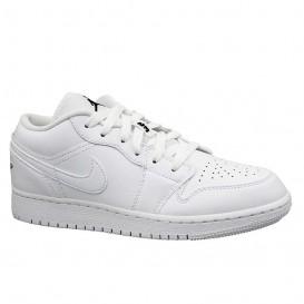 کفش راحتی نایکی زنانه و مردانه Nike Air Jordan 1 Low