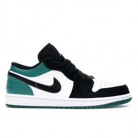 اسنیکر اسپرت نایکی مدل ایر جردن Nike Air Jordan 1 Low