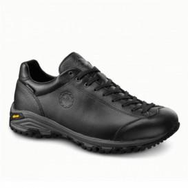 کفش لومر میپوس ام تی ایکس مدل lomer MAIPOS MTX