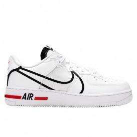 کفش اسپرت نایکی مردل Nike Air Force1 React