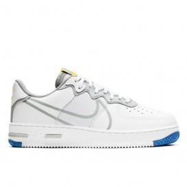 کتانی راحتی نایکی Nike Air Force1 React