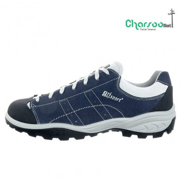 کفش اورجینال