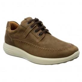 کفش لایف استایل اکو مردانه Ecco soft 7 کد 46071402482