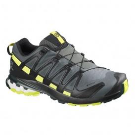 کفش کوهنوردی ضدآب سالومون مردانه Salomon XA PRO 3D GTX کد 411180