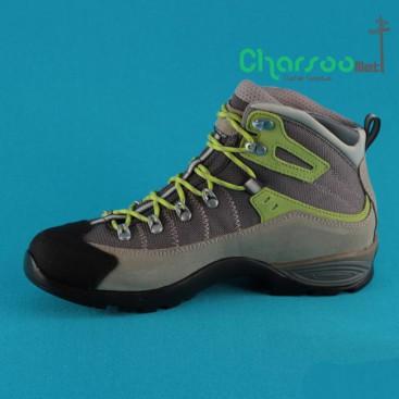 کفش اورجینال کوهنوردان