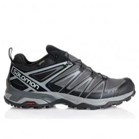 کفش کوهنوردی مردانه سالومون Salomon X Ultra 3 GTX کد 398672