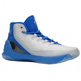 کفش بسکتبال آندرآرمور مدل UNDER ARMOUR CURRY 3 کد 1269279_036