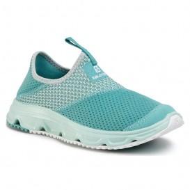 کفش پیاده روی سالومون زنانه Salomon RX Moc 4.0 کد 409551