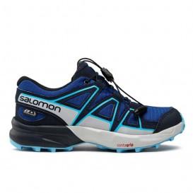 کفش کوهنوردی زنانه سالومون ضدآب Salomon Speedcross Cswp