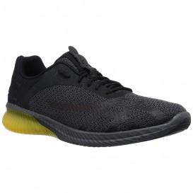 کفش رانینگ اسیکس مدل ASICS GEL KENUN 2 کد 1021a050