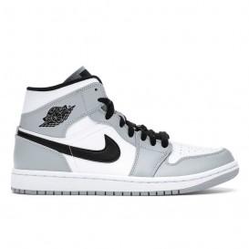 کتانی نایک ایر جردن زنانه و مردانه Nike Air Jordan 1