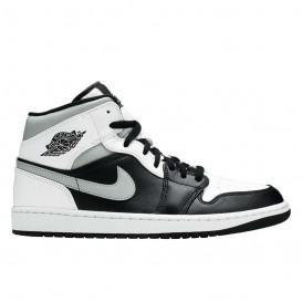 کفش اسپرت نایک ایرجردن Nike Air jordan 1