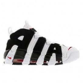 کفش ورزشی نایکی مردانه Nike Air Uptempo