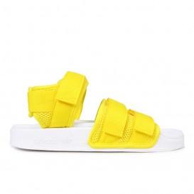 صندل تابستانی آدیداس زنانه و مردانه Adidas Sandal