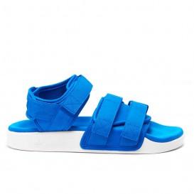 صندل تابستانی آدیداس Adidas Sandal