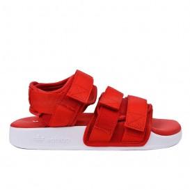 صندل راحتی تابستانی آدیداس Adidas Sandal