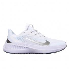 کفش پیاده روی و دویدن نایک مدل Nike Zoom Winflo
