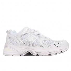 کفش ورزشی نیوبالانس New Balance 530