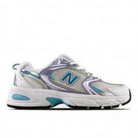 کتانی پیاده روی و دویدن نیوبالانس زنانه New Balance 530