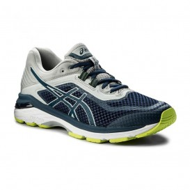کفش ورزشی آسیکس مدل ASICS MENS GT 2000 6 کد T805N