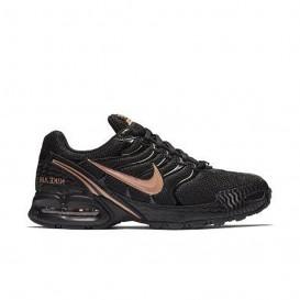 کفش اسپرت نایکی مدل Nike Air Max Torch 4 کد 343851012