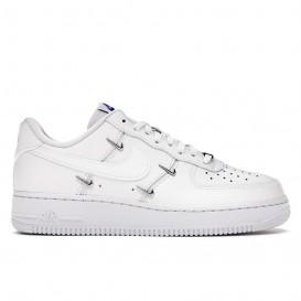 کفش اسپرت نایکی زنانه Nike Air Force1 LX