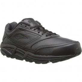 کفش رسمی بروکس مدل Brooks Addiction کد 1200321d001