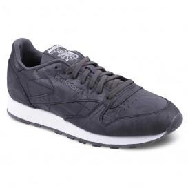 کفش ریباک مدل Reebok classic leather کد bs5257
