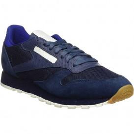 کفش اسنیکر ریباک مدل Reebok Classic Leather کد BS7799
