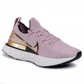 کتانی اسپرت نایکی مدل Nike React Infinity کد cd4372-500