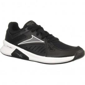 کفش ورزشی ریباک مدل Reebok Advanced Trainer کد FV4679