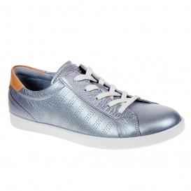 کفش اسپرت اکو زنانه لیزری Ecco Leisure